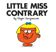 Little-Miss-Contrary